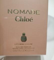 Chloe Nomade %%%