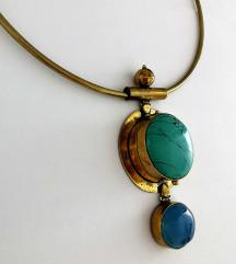 Egipatska ogrlica