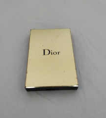 %%SNIŽENO% Dior sjenila Jewel Collection Amethyst