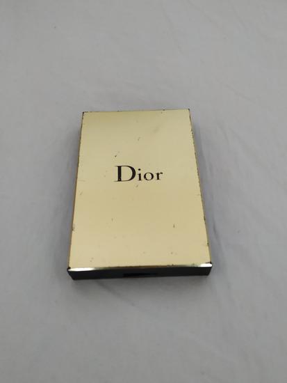 %%SNIŽENO% Dior sjenila Jewel Collection Amethyst