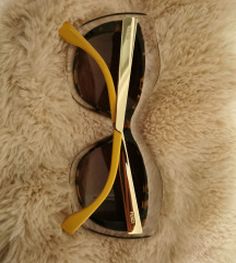 FENDI sunčane naočale, original