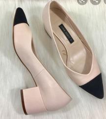 Zara sandale - snizeno 100 kn