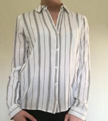 Bijela košulja *NOVO*