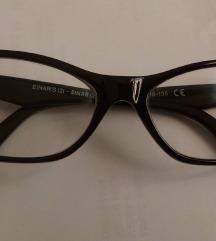 Akcija! Naočale -2.5 dioptrija - snizeno!!