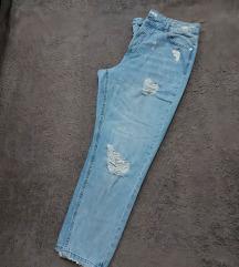 Duge hlače