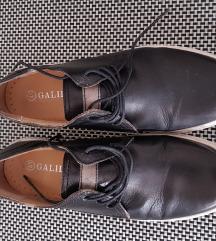 Tamno plave muške cipele veličine 41