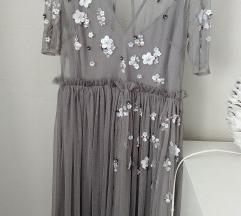 Asos 3d haljina