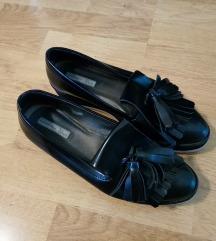 TOSCA BLU original cipele! Prilika! 🔝