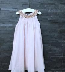 Rezz La Redoute haljina