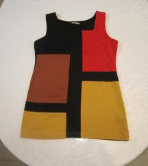 Interesantna ORSAY tunika u 3 boje