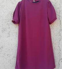 Mohito haljina boje ciklame