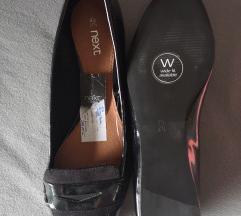Zenske cipele Next 37.5