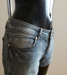 Jeans hlače M %% sve na profilu samo 29kn
