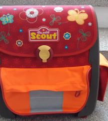 Dj.školska torba