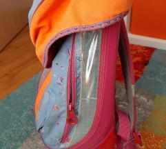 Školska torba Scout
