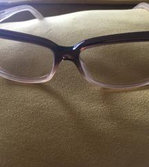 Tommy hilfiger naočale