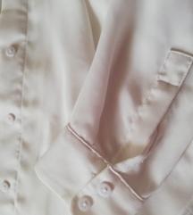 HM - košulja