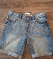 Springfield kratke hlače