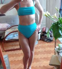 Bikini  💖89 kn ❤️