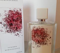 Dekantiram Reminiscence - Patchouli N'Roses