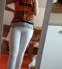 Marama/majica