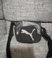 Puma torbica-pt uključen