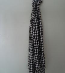 Novi šal, marama