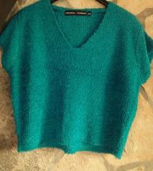 %%% AKCIJA! Svi džemperi 30 kn