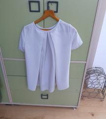 Cos košulja/bluza