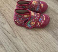 Papuce Froddo 24