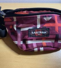 Eastpak torba za oko pojasa