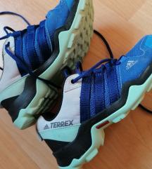Adidas Terrex 30