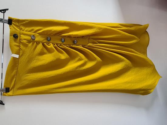 Nova suknja - asos