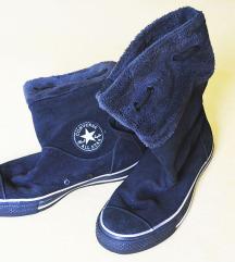 All Star čizme
