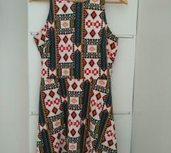 H&M haljina sada 30 kn!