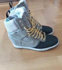 Tenisice Nike (POSTARINA GRATIS)
