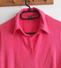 Polo majica M L