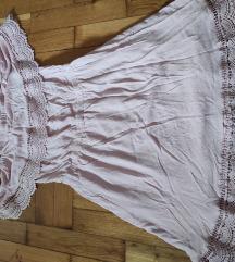 Mohito haljina, vel 38