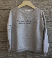 Waikiki pulover XL