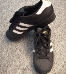 Tenisice Adidas 38.5