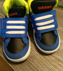 Tenisice _Adidas