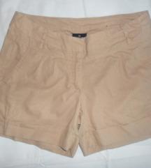 Kratke hlače Takko fashion 38
