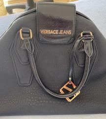 Original Versace torba