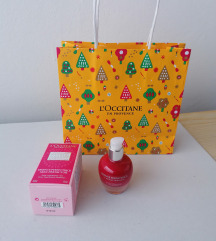 L'occitane serum 30ml