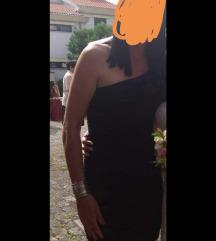 Svečana uska haljina