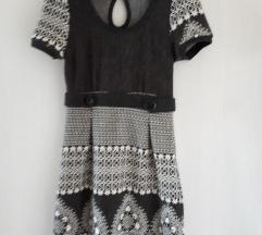 Lavand haljina