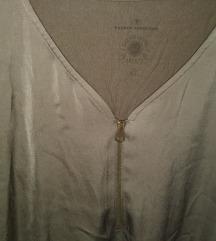 Tom Tailor bluza/majica