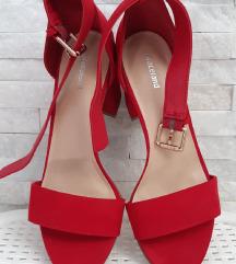 Graceland sandale