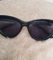 Sunčane naočale - uključena poštarina :)