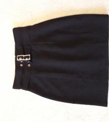 Suknja Guess vl.s.orginal